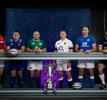 Six Nations: Team-by-team guide