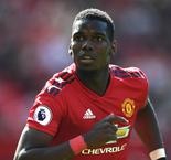 Morientes backs Real Madrid to sign Pogba