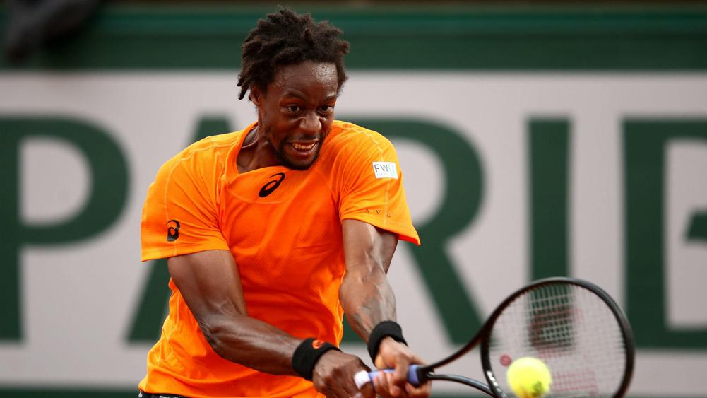 Monfils-Cropped