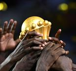 2019 Africa Cup Of Nations Group Stage Predictions - Cast Your Vote