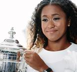 Final Controversy Not Fair On Magnificent Osaka
