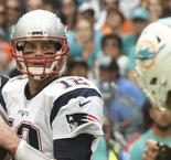 2017 NFL season preview: Patriots in line for yet another AFC East title
