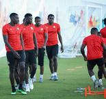 AFCON 2019 - Cameroon Vs Guinea-Bissau - How to Watch Online