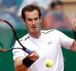Monte-Carlo : Andy Murray tombe de haut !