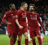 Milner expecting Manchester City reaction against Spurs