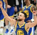 Don't underrate Warriors' five straight NBA Finals – Kerr