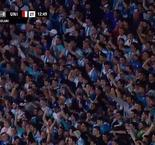 Racing Club v Union de Santa Fe