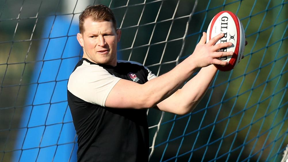 DylanHartley-Cropped