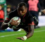 Rokoduguni eyes England starting spot