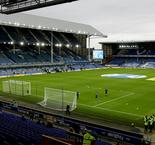 Everton handed academy transfer ban by Premier League