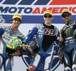 #SBK HIGHLIGHTS FROM ROUND 8 AT PITTRACE