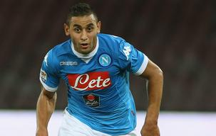 Faouzi Ghoulam - cropped