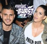 Sports Burst - How Will Icardi B at PSG?