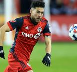 CONCACAF Champions League Review: Osorio backheel lifts Toronto in dramatic finish
