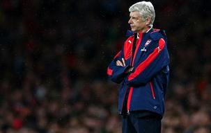 Was Wenger Complacent with Summer Transfers?