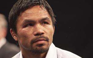 Pacquiao wants Mayweather rematch finale