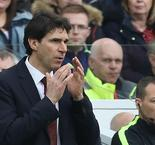 Karanka takes pride in Middlesbrough defeat
