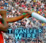 Transfer Wire: Dybala And Lukaku Swapping Sides?