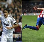 Raul, Solari and Controversial Courtois - Six Of The Best Players To Cross Madrid Divide