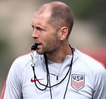 Uruguay Draw Good Preparation for World Cup Qualifying, Says Berhalter