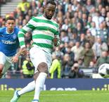 Celtic 4 Rangers 0: Rodgers' men thump Old Firm rivals to reach cup final