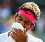 Del Potro to undergo further surgery on wrist injury