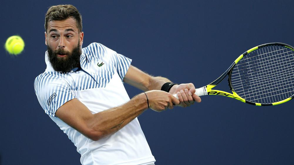 Paire_cropped