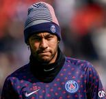 Ronaldo doubts Neymar will join Real Madrid