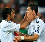 Cristiano Ronaldo Is Far From Finished, Says Raul