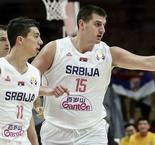 FIBA World Cup 2019: Spain and Serbia reach quarter-finals