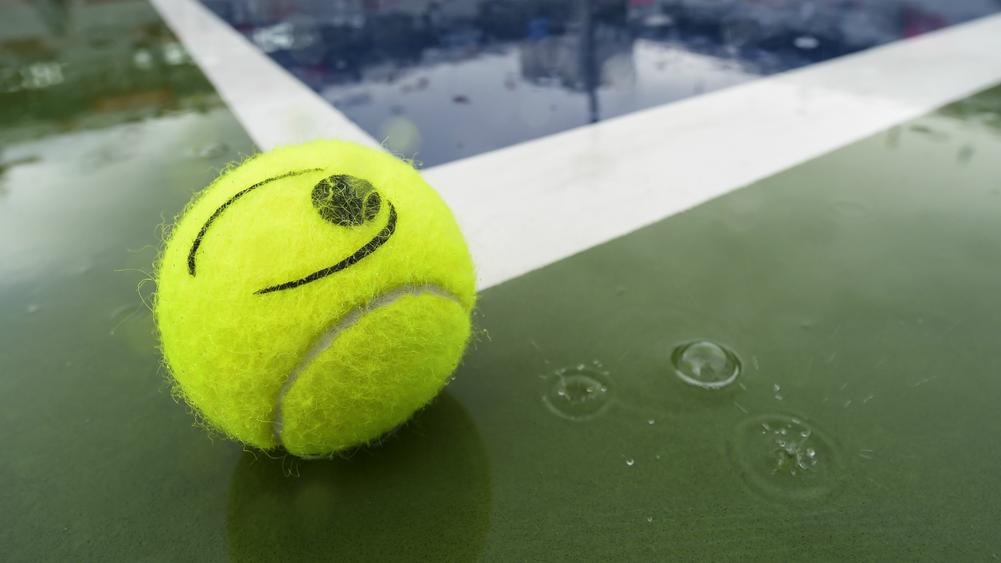 Tennis-cropped