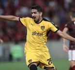 Copa Libertadores Group Stage Matchday Four Preview