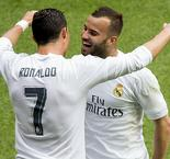 Jese Ready for Zlatan Comparisons After Cristiano Ronaldo Apprenticeship