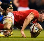 Six Nations Preview: France vs Wales