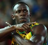 Bolt targeting sub-19 seconds 200m