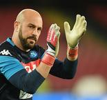 Reina arrival does not mean Donnarumma exit - AC Milan's Mirabelli