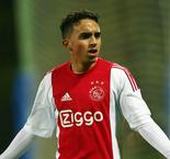 Ajax's Nouri out of intensive care and breathing unaided