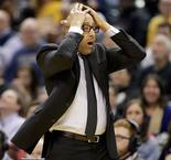 Memphis Grizzlies Fall to Eighth Straight Loss