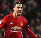 De Laurentiis wants Ibrahimovic as Napoli coach
