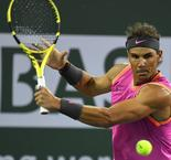 Indian Wells: Nadal forfait, Federer en finale !