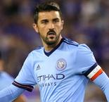 MLS Review: Villa leads NYC, Toronto stay top