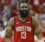 """Rockets Owner: Warriors """"Kicked Our A**"""""""