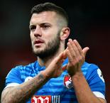 Speaking to Arsenal players did not feel right - Wilshere