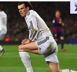 Express Xtra Debate: Should Gareth Bale Continue at Real Madrid