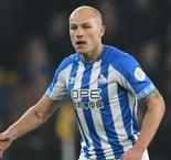 Knee injury rules Mooy out of Asian Cup