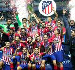LaLiga 2018-19: Atletico Madrid ready for another title push