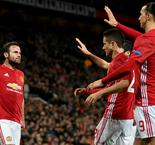 Europa League 'great incentive' for Man United - Ferguson