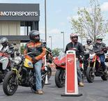 Pre-Pittsburgh Bike Night Set For Mosites Motorsports