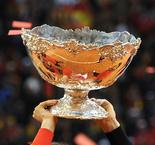 Davis Cup revamp passed by two-thirds majority vote