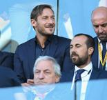 Roma Legend Francesco Totti has told beIN SPORTS that he was very close to signing for Real Madrid in 2006